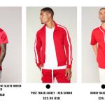 Fashion Nova Finally Drops their New Men's Line