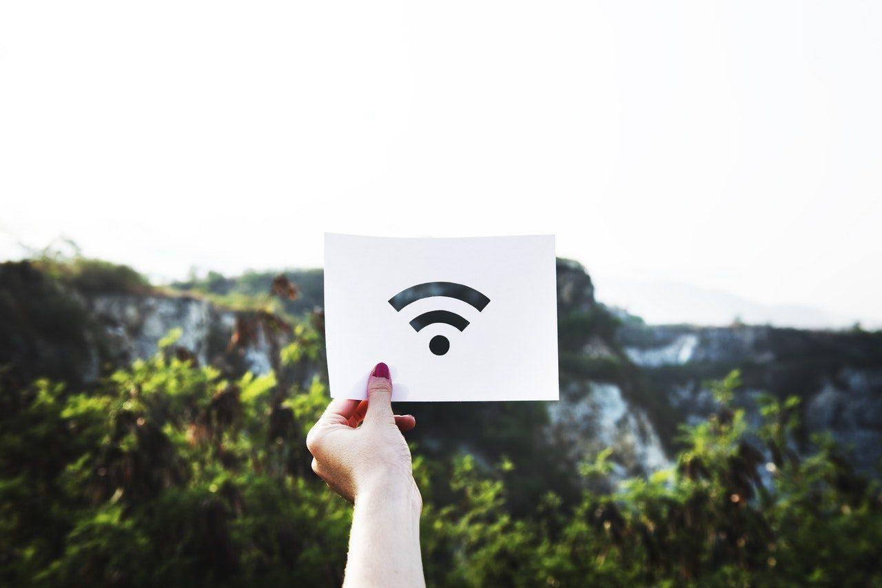 3 Upcoming Entrepreneurial Cities that Feature More than Wifi