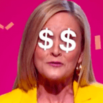 Samantha Bee's New Political Trivia Game Rocks Midterms With Cash Jackpots