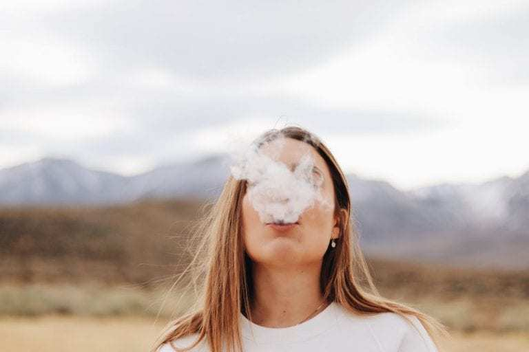 Legal System To Play Catch Up With E-Cig Epidemic