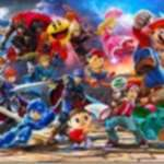 This Terminally Ill Cancer Patient Got His Last Wish: To Play Super Smash Bros. Ultimate