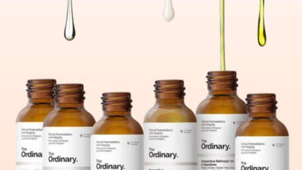 Popular Beauty Company Deciem Abruptly Shuts Down Following Shocking Instagram Post
