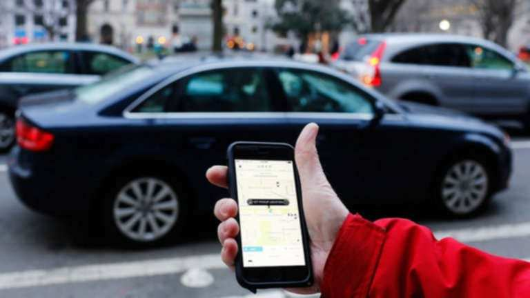 Uber Launched a New Ride Pass Feature That Lets You Pay Monthly – But It Isn't in NYC, Yet
