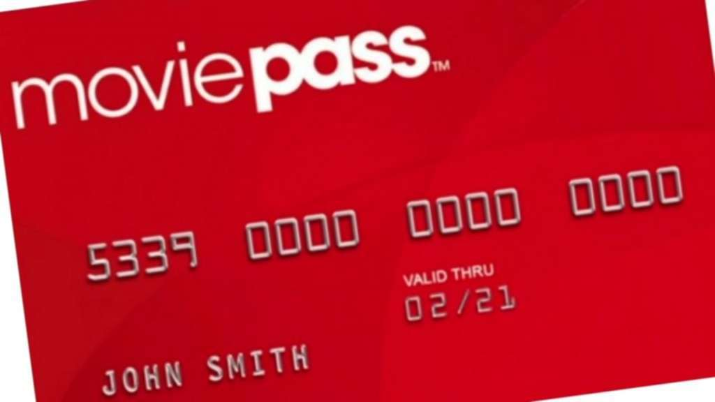 moviepass is under investigation