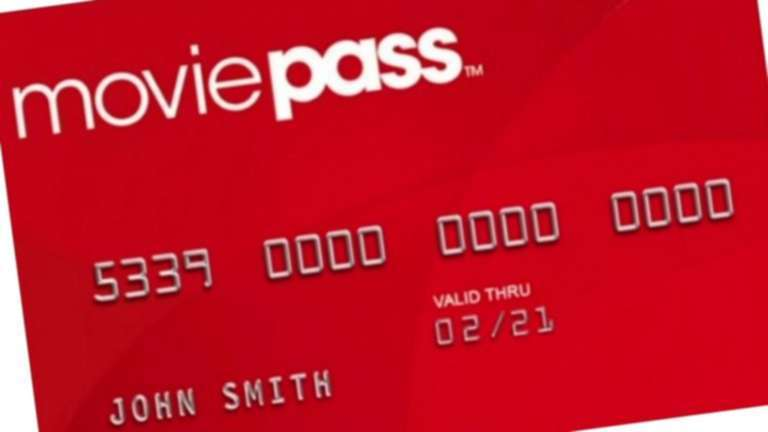 MoviePass Is Under Investigation For Fraud, Misled Investors