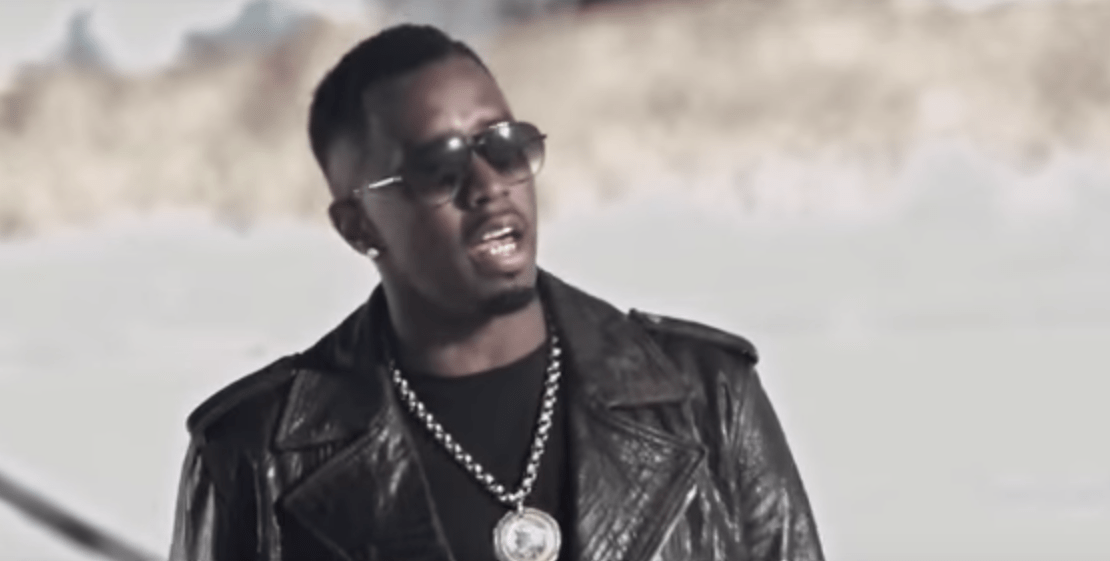 Diddy is Donating $1 Million to Open a Charter School in the Bronx