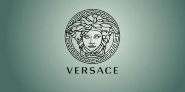 It's True, Michael Kors Will Purchase Versace