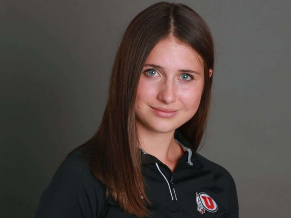 Athletes Honor Lauren McCluskey, University of Utah Student Murdered on Campus