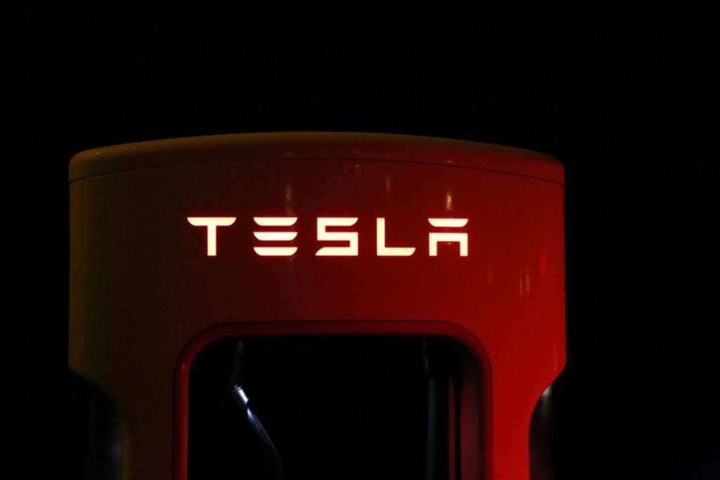 Inside The Weed Joke That Cost Elon Musk $20 Million