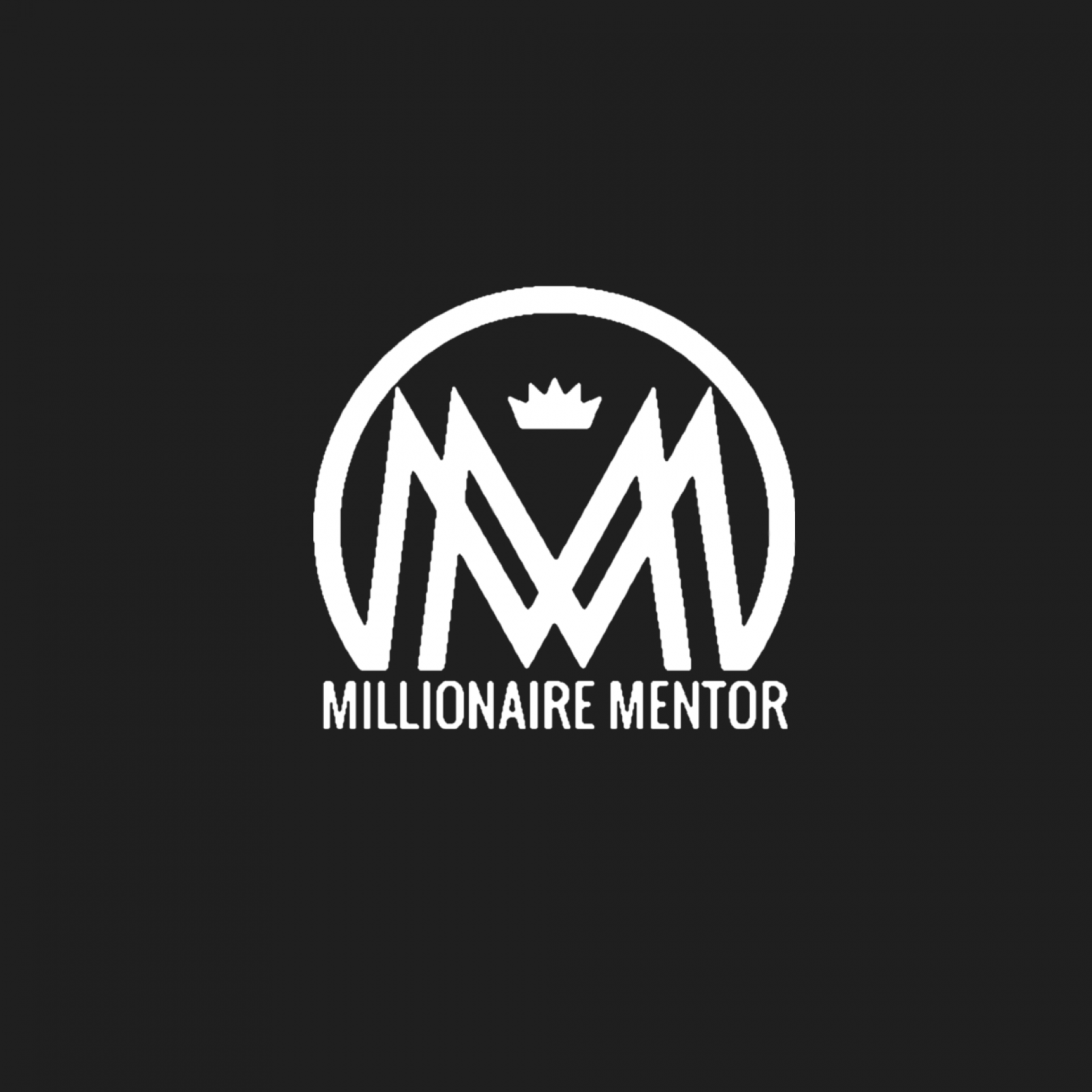 Instagram Influencer, @Millionaire_Mentor Shares Tips In Becoming A Thought Leader Online