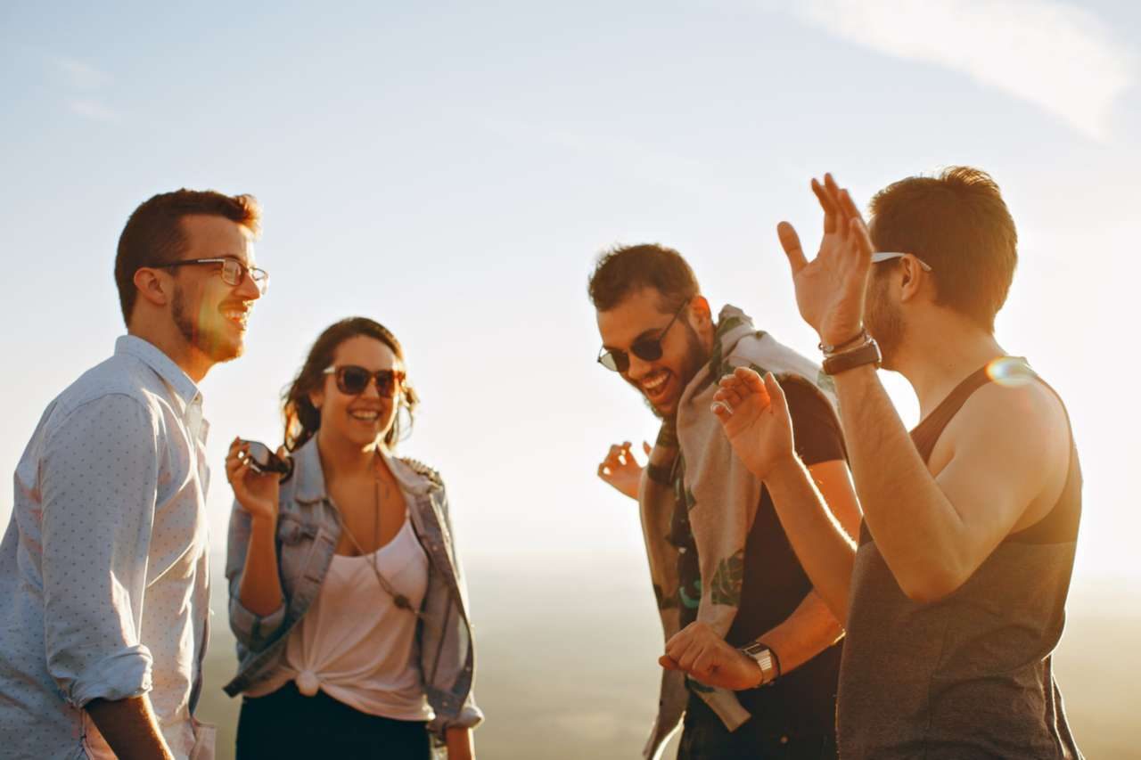 19 Tips to Effectively Market to Gen Z in 2019
