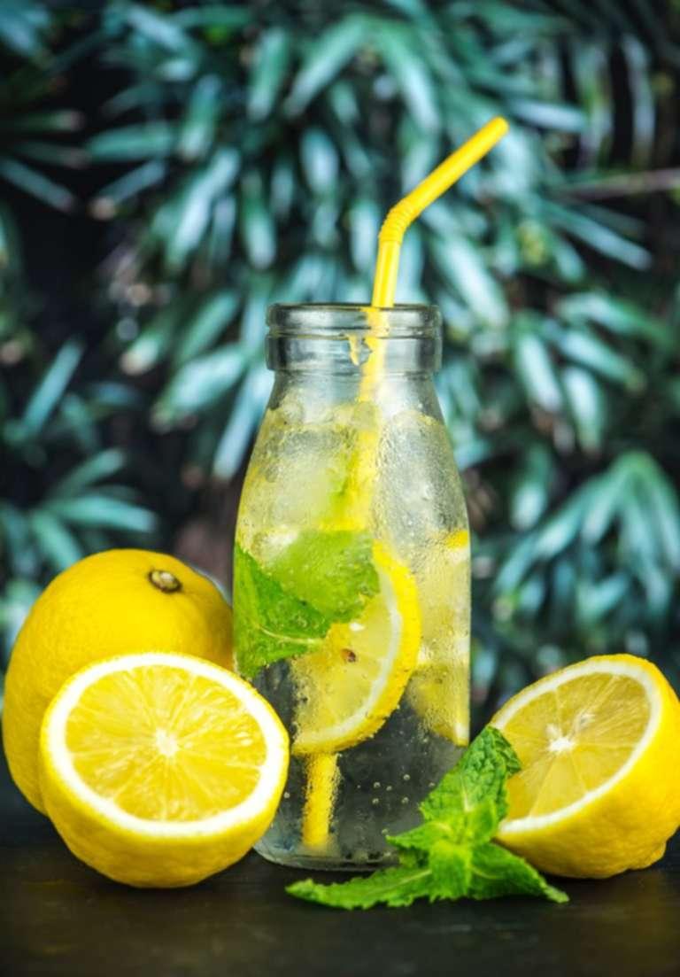 Elle Draper Brand, Lemonelle Launches
