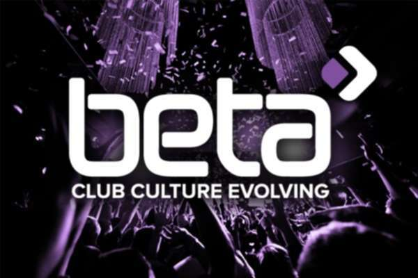 Denver's Beta Nightclub Will Be Closing For Good In 2019