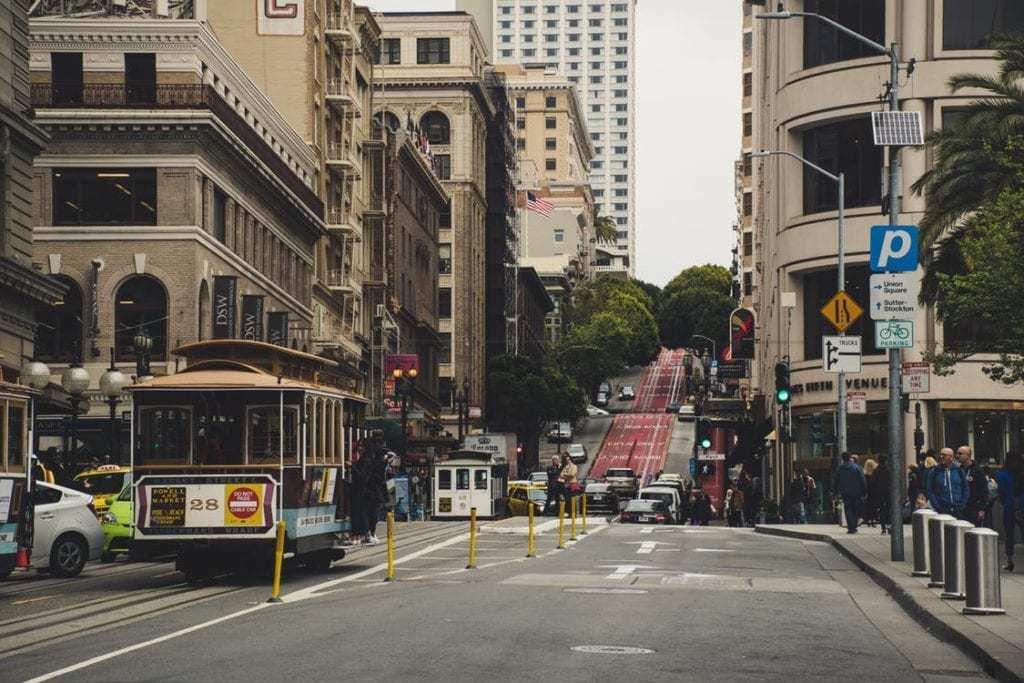 San Francisco's Mezzanine Nightclub Is Closing For Good