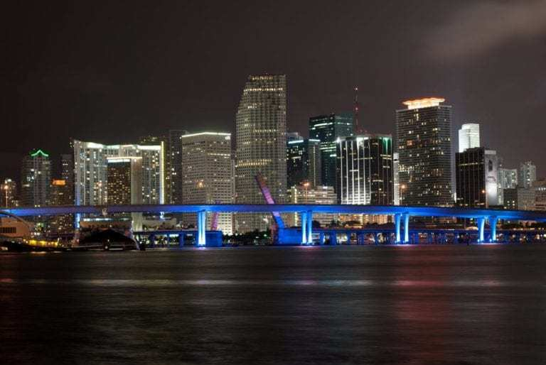 Ultra Music Festival Finds New Home After Being Forced Out Of Bayfront Park