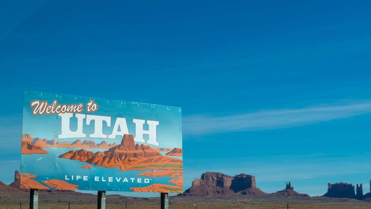 Utah's Cannabis Initiative, Proposition 2, Is A Real Mess