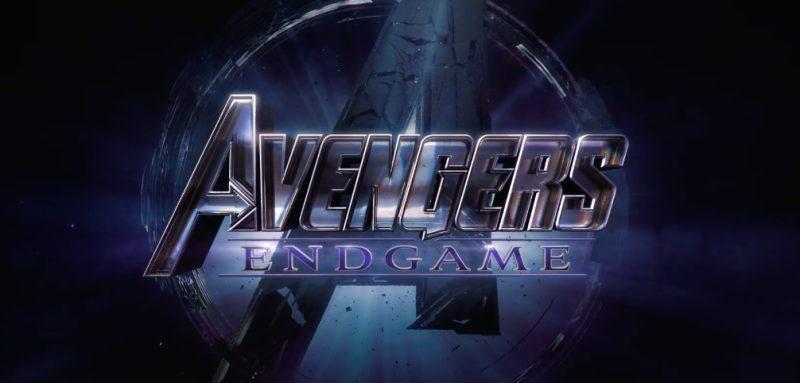 Disney Releases New Trailer For Marvel's Avengers