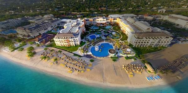 Tech Beach Puts Jamaica on the Map
