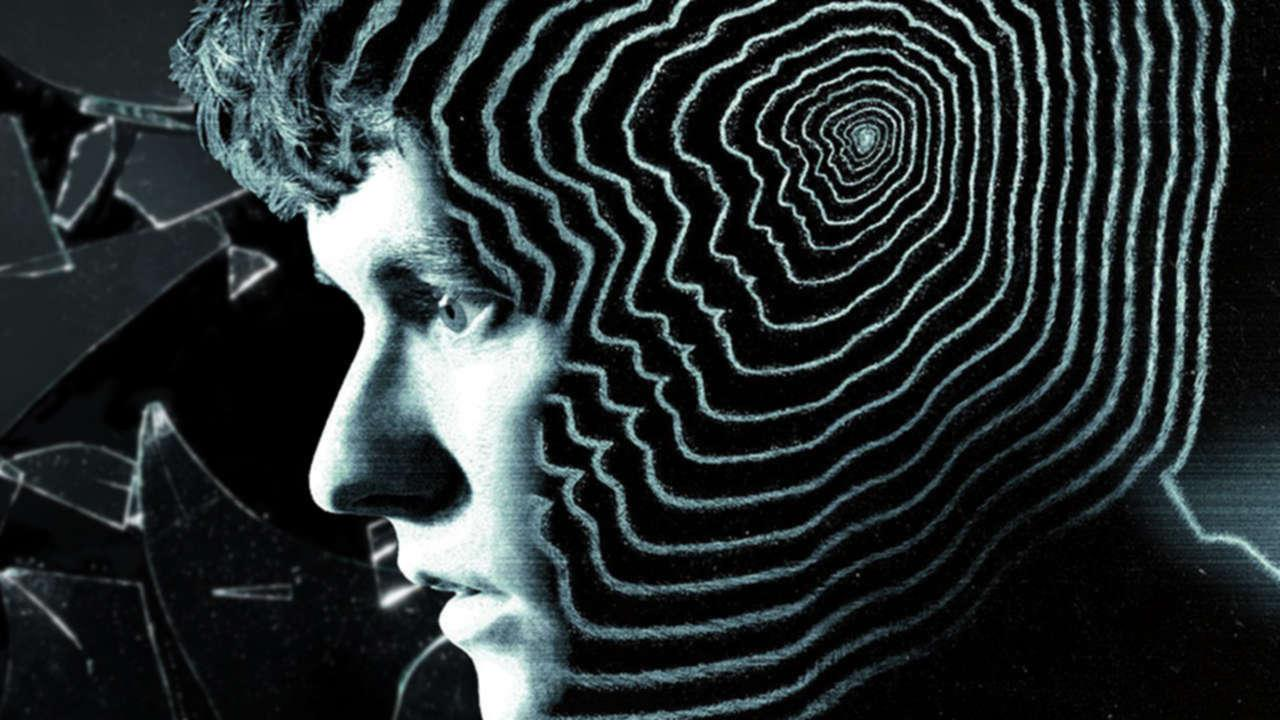 There's A Secret Ending In Black Mirror: Bandersnatch