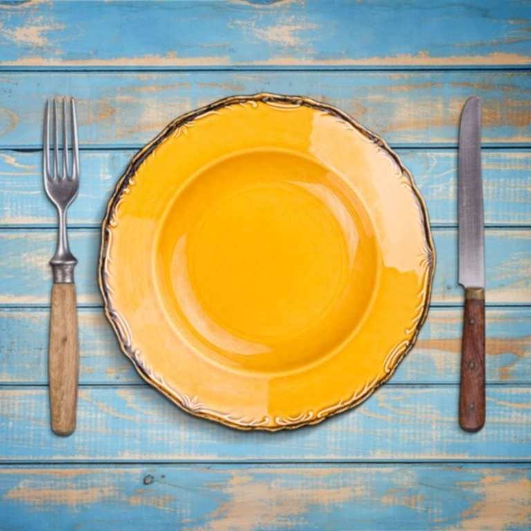 Can Intermittent Fasting Cure Diabetes?