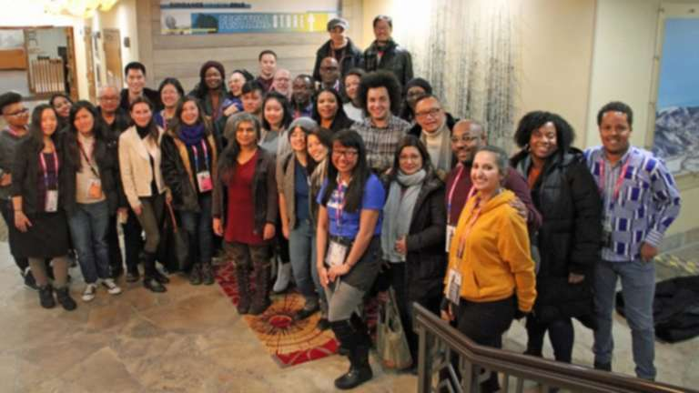 Film Festival Programmers Launch Initiative to End Hollywood Bias at 2019 Sundance Film Festival