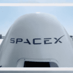 SpaceX Plans To Lay Off 10 Percent of Workers So They Can Work On Spacecrafts