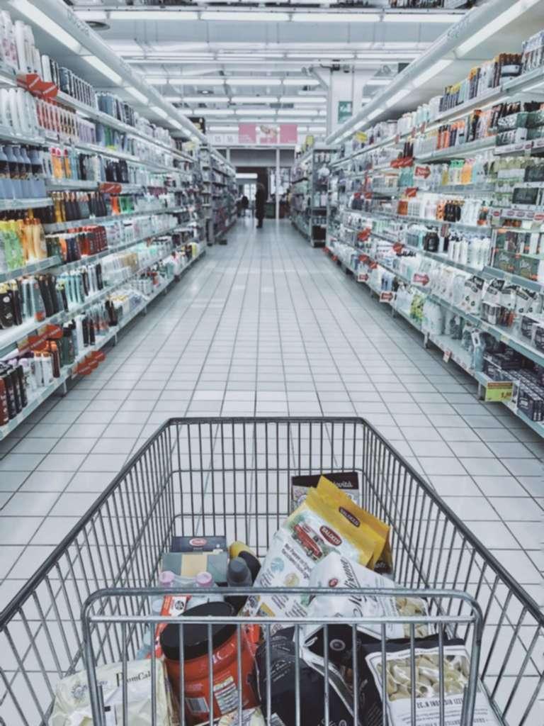 Is Your Brand Bottom Shelf Ready?