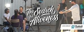 For You Millennials, What's Your Recipe for 'Aliveness?' This New Documentary Reveals All
