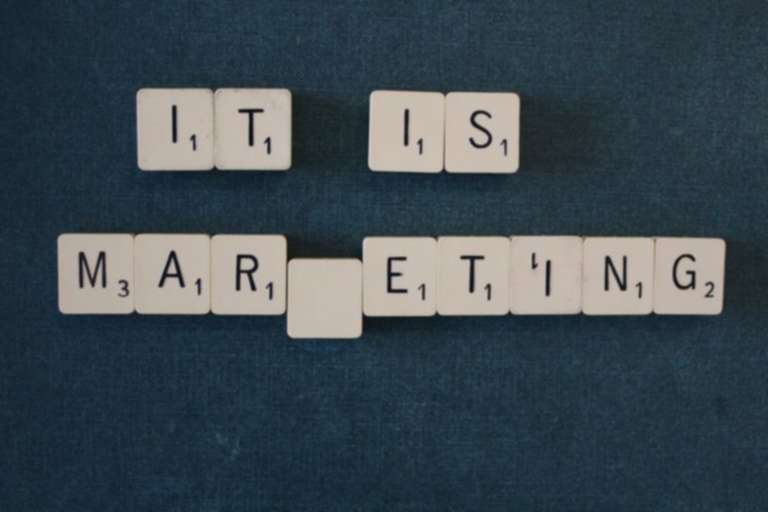 "Lester Wunderman, ""Godfather"" of Direct Marketing, Dies"