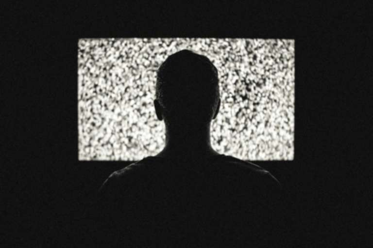 Amazon Alexa Celebrity Beta-Test Leaks Before Super Bowl