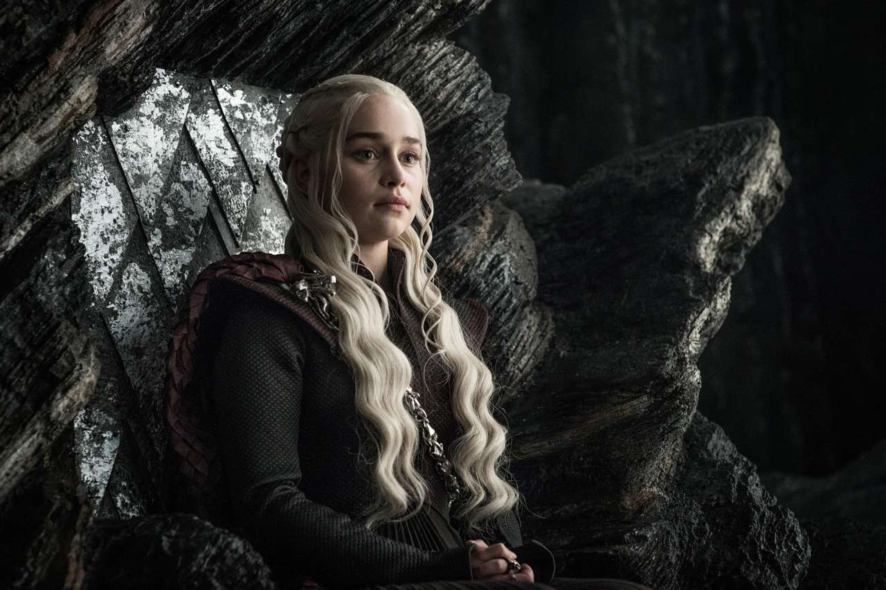 "HBO Releases New Game of Thrones Footage Ahead of Release Announcement<span class=""wtr-time-wrap after-title""><span class=""wtr-time-number"">3</span> min read</span>"