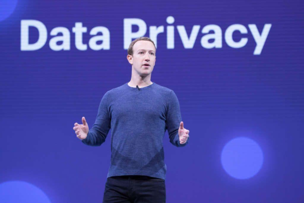 Facebook's Decline Shows the Face of the Next Social Media