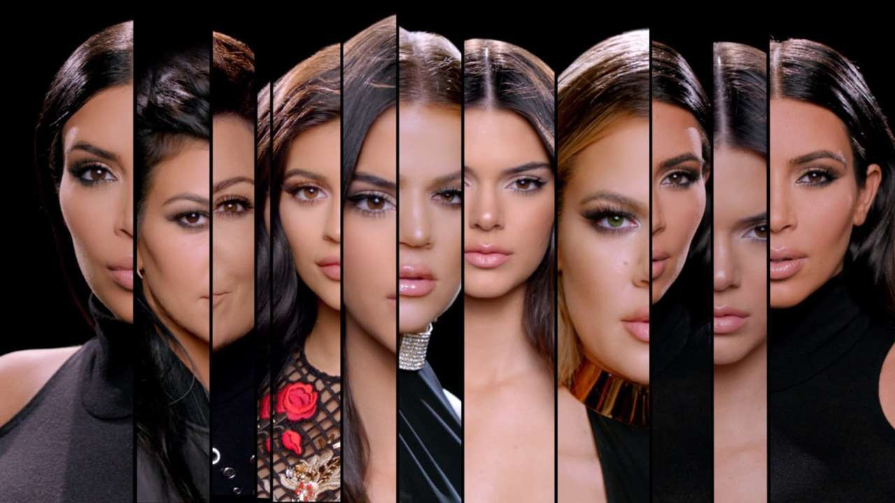 Kendall Jenner's Latest Scheme Proves Kardashian's Are Out Of Touch
