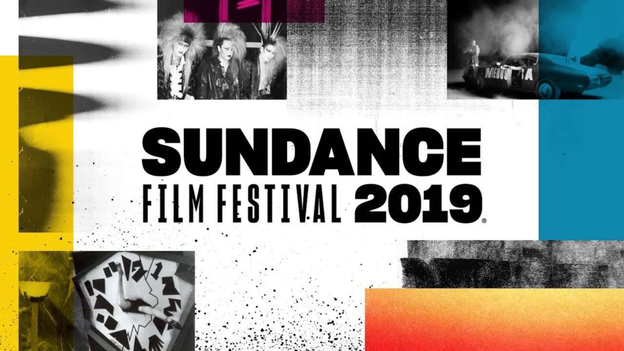 Sundance Announces Documentary Accusing Michael Jackson Of Abusing Young Boys