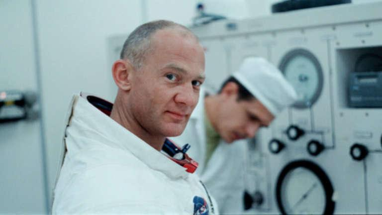 You Won't Want To Miss This: Apollo 11 Brings Exclusive Footage To IMAX