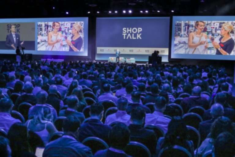 Retail's Best Show Allows Innovators to Converge in Networking Event