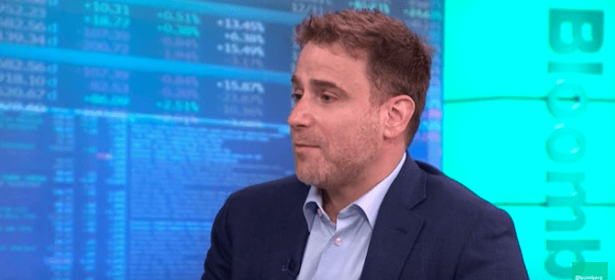 $7 Billion Company Slack is Going Public