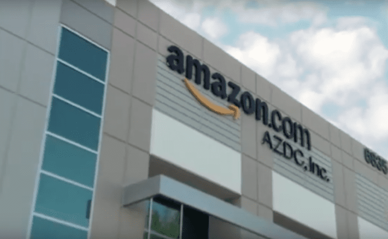 Amazon Just Dropped Queens and NYC From HQ Plans, Citing Local Opposition as a Problem