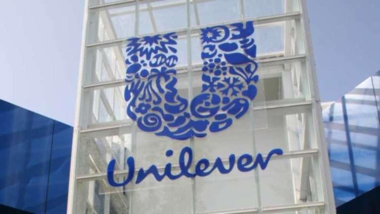 How Unilever Plans To Make It In Digital Era