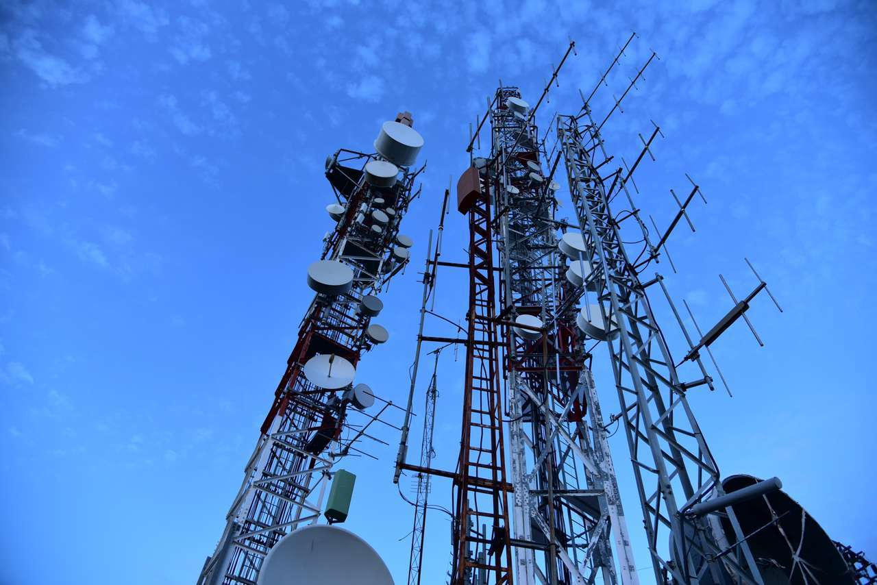 """5G Is Coming This Year. Here's What You Need to Know.<span class=""""wtr-time-wrap after-title""""><span class=""""wtr-time-number"""">4</span> min read</span>"""
