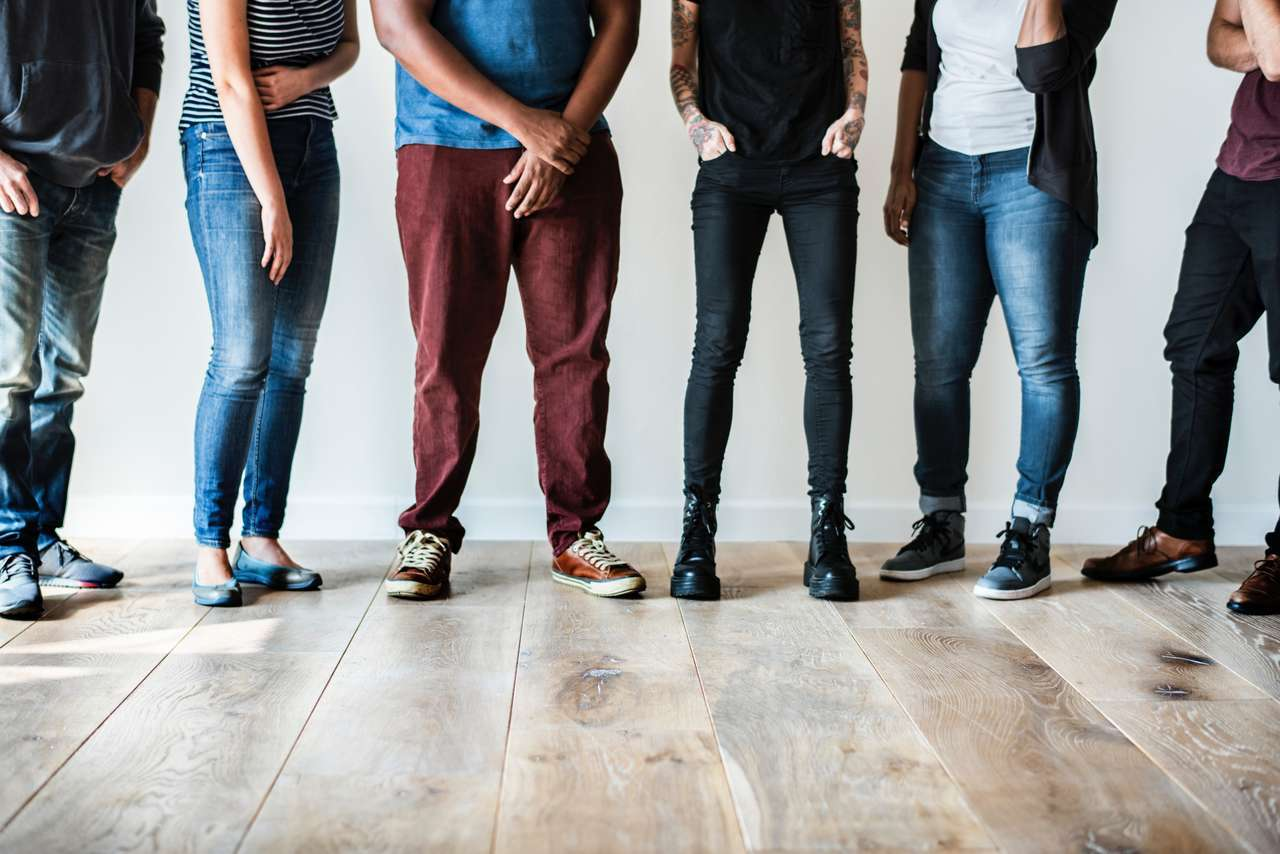 49 percent of Gen Z-ers plan to start their own business. Here's what they should do next.
