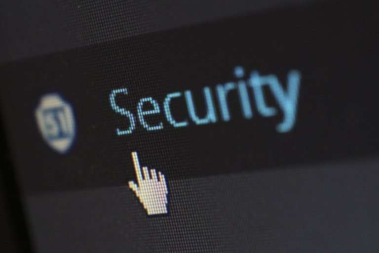 How Personal Data Ownership Can Solve a Privacy Problem