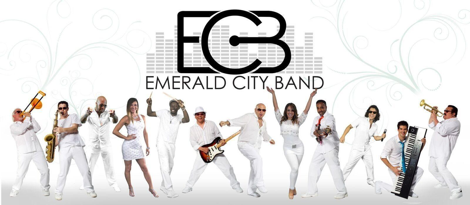 """Why Dallas and the World Still Love the 'Emerald City Band' 35 Years Later<span class=""""wtr-time-wrap after-title""""><span class=""""wtr-time-number"""">4</span> min read</span>"""
