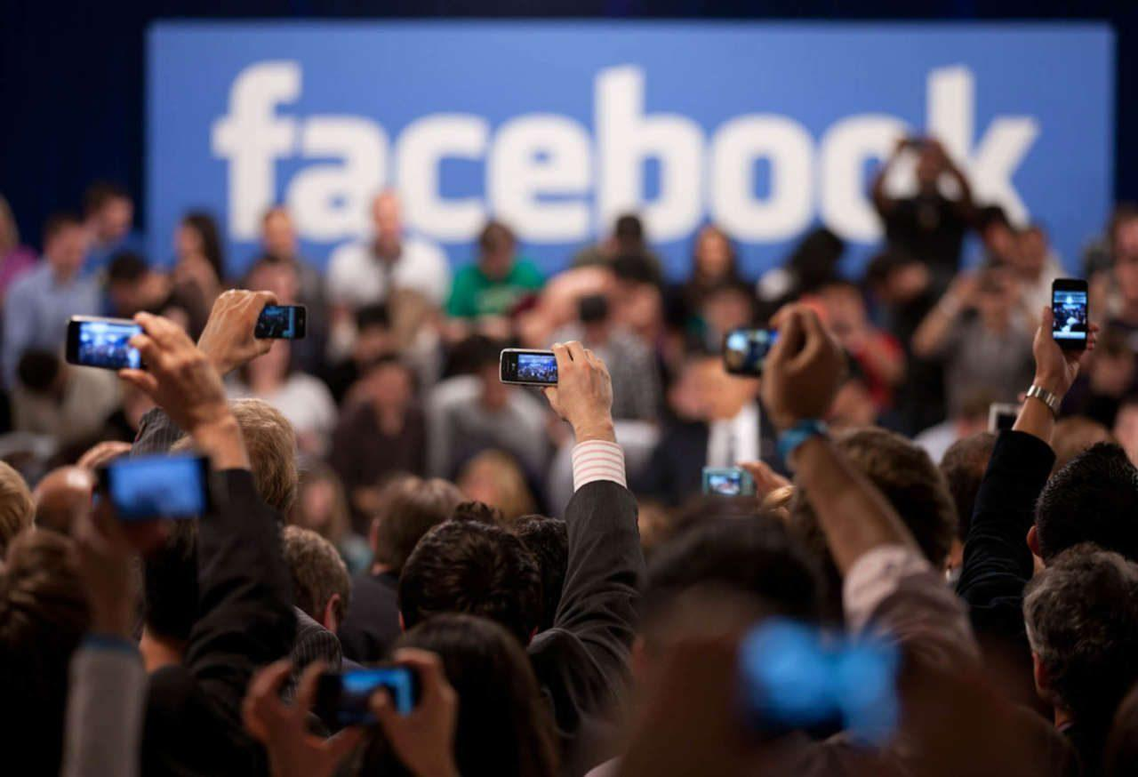 Facebook Denies Spying on Consumers, Despite Evidence of 'Research VPN'