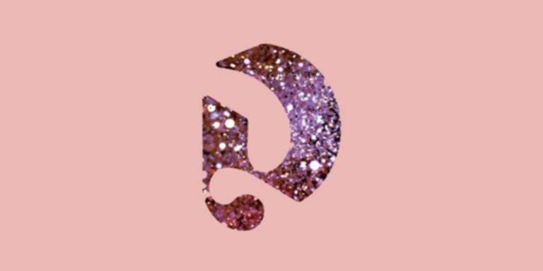 Glossier Is Releasing A Mysterious New Brand Soon