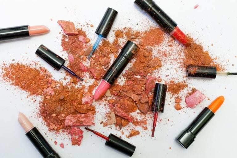 WOC-Owned Cosmetics To Add To Your Collection