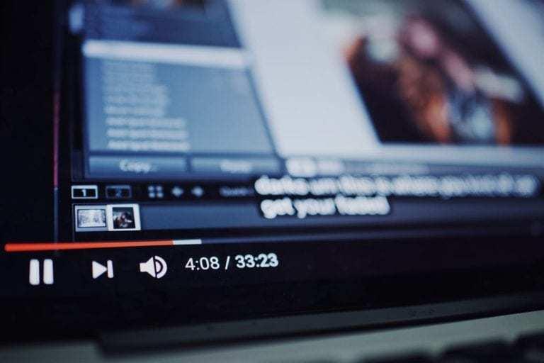 YouTube Announces Algorithm Change, No Longer Recommending Conspiracy Theories