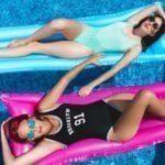 Victoria's Secret To Sell Swimwear Again As Sales Decline
