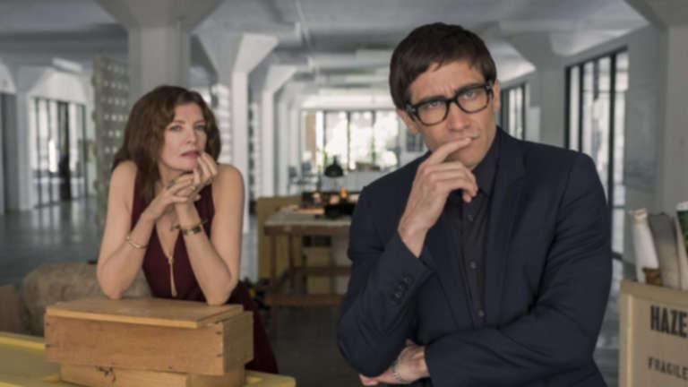 Velvet Buzzsaw Hilariously Roasts the Art World