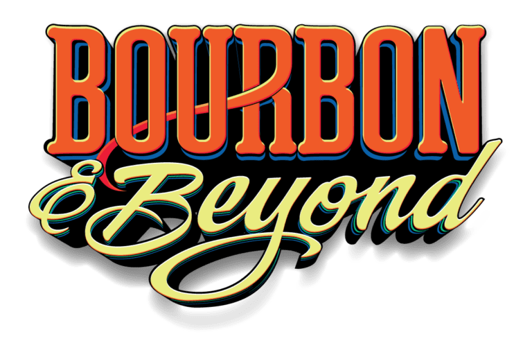 Bourbon Aficionados, The World's Largest Bourbon Festival Is Back In Kentucky This Fall